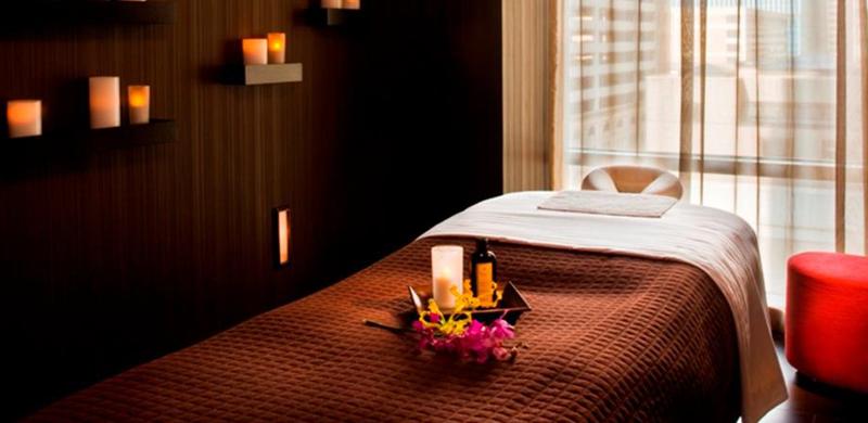 massage-800×390-2