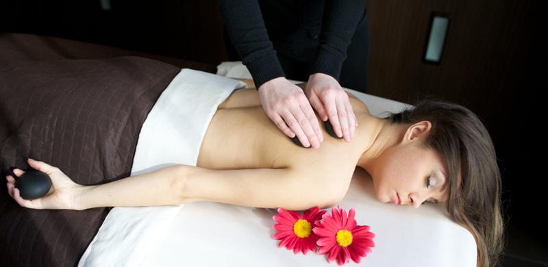massage-800×390